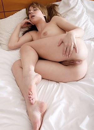 Hot Big Ass Sleeping Porn Pictures
