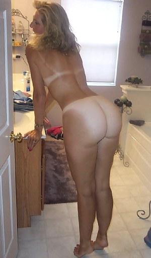 Hot Big Ass Amateur Porn Pictures