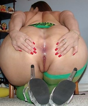 Hot Big Ass Asshole Porn Pictures