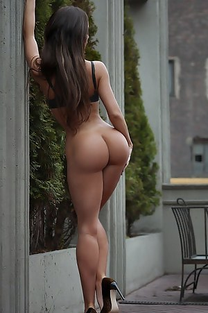 Hot Petite Ass Porn Pictures