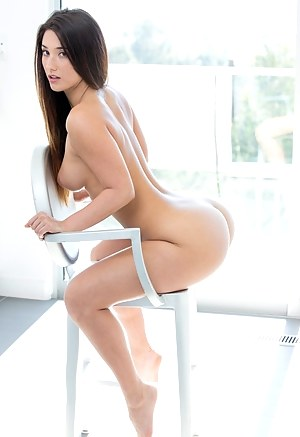 Hot Big Ass Beauty Porn Pictures