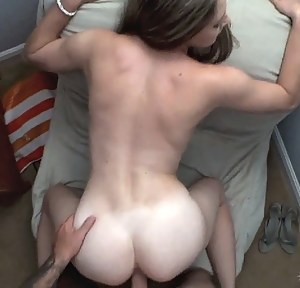 Hot Big Ass Homemade Porn Pictures
