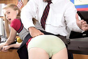 Hot Big Ass Punishment Porn Pictures