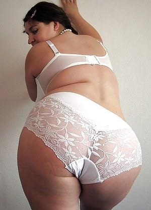 Hot Big Ass Bra Porn Pictures